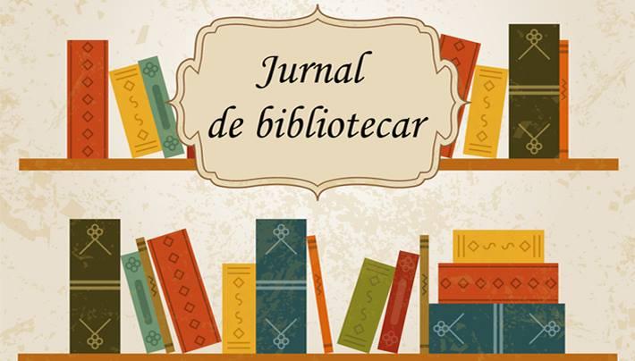 Jurnal de bibliotecar – Biblioteca Cărți pentru Matei